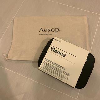 イソップ(Aesop)の【未使用】Aesop Vienna トラベルセット(サンプル/トライアルキット)