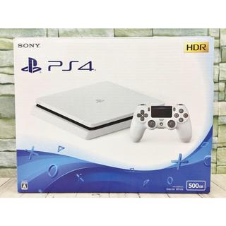 プレイステーション4(PlayStation4)のPS4 CUH-2200A BO2(家庭用ゲーム機本体)