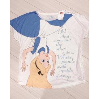 Disneyディズニー不思議の国のアリス