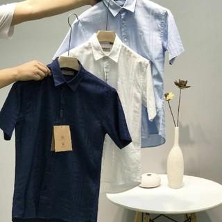 バーバリー(BURBERRY)の人気T(Tシャツ/カットソー(半袖/袖なし))