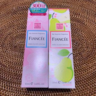 FIANCEE - フィアンセ ボディミスト