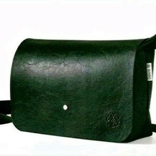 ナノユニバース(nano・universe)の【新品未使用】ナノユニバース ショルダーバッグ サコッシュ バッグ カバン 鞄(ショルダーバッグ)
