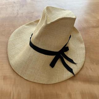 CA4LA - 【CA4LA】麦わら帽子