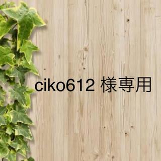 ciko612 様専用ページ(サングラス)