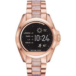 Michael Kors - マイケルコース スマートウォッチ MK smart watch