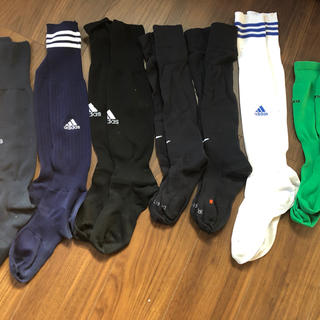 アディダス(adidas)のサッカー用品(サッカー)