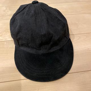 Hender Scheme - エンダースキーマ CAP