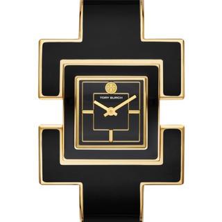 トリーバーチ(Tory Burch)のお値下げしました!トリーバーチ Tory Burch 腕時計(腕時計)