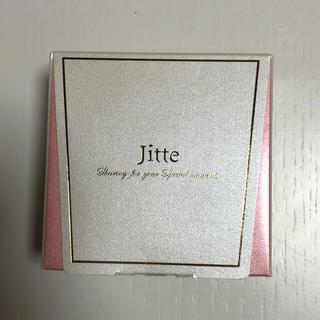 イッティービッティー(ITTY BITTY)の<新品未使用> Jitte+ジッテプラス(その他)