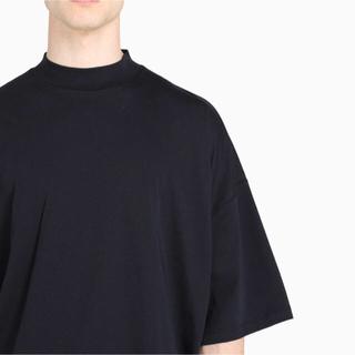 ジルサンダー(Jil Sander)のJIL SANDER 20ss oversized crewneck tee(Tシャツ/カットソー(半袖/袖なし))