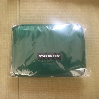スターバックスコーヒー(Starbucks Coffee)のStarbucks レジャーシート(ノベルティグッズ)
