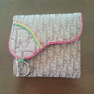 ディオール(Dior)のDior お財布(財布)