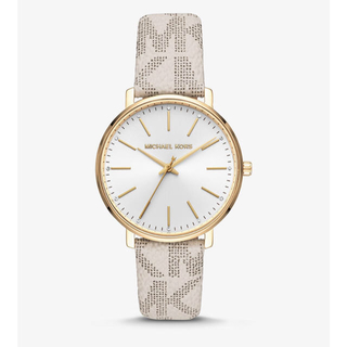 Michael Kors - マイケルコース腕時計
