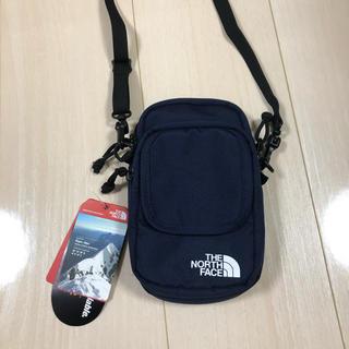 ザノースフェイス(THE NORTH FACE)の海外購入♡ノースフェイス♡ショルダーバック(ショルダーバッグ)