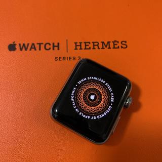 Apple Watch HERMES series3