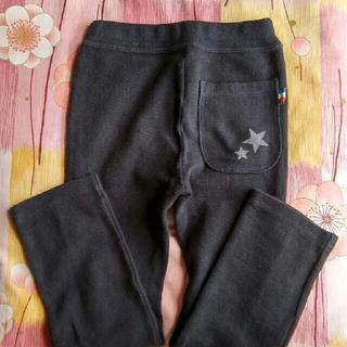 ベルメゾン(ベルメゾン)のベルメゾン ジータ キッズ 110cm 長ズボン(パンツ/スパッツ)