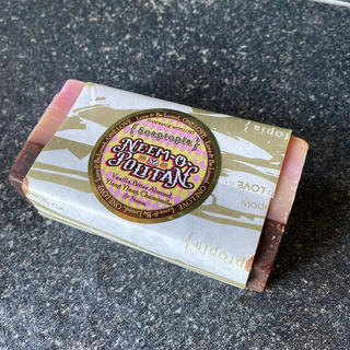 ロンハーマン(Ron Herman)の未使用品 soaptopia バーソープ (ボディソープ/石鹸)