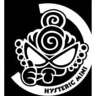 HYSTERIC MINI - 今日のみ価格!ヒステリックミニ大