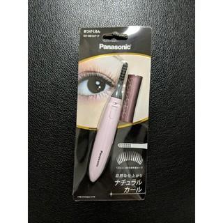 パナソニック(Panasonic)の【新品・未開封】パナソニック まつげくるん EH-SE10P-P ピンク (その他)