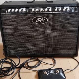 PEAVEY special 212chorus 100wトランスTUBE(ギターアンプ)