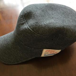シマムラ(しまむら)のレディース キャップ/帽子(キャップ)