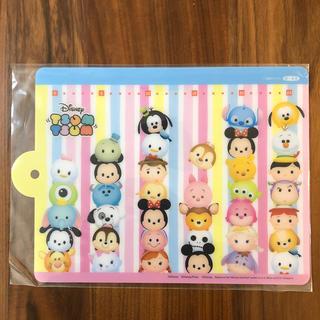 ディズニー(Disney)のディズニー まな板(調理道具/製菓道具)