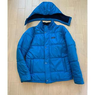 patagonia - パタゴニアkidsジャケット XLサイズ
