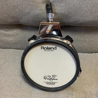 ローランド(Roland)のRoland PD-85ローランド vドラム 電子ドラム(電子ドラム)