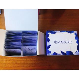 MARUKO - KeepMarukoStyleキープマルコスタイル 1箱プラス25包分