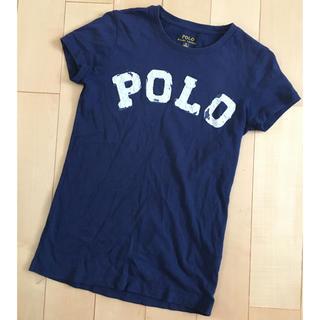 POLO RALPH LAUREN - ラルフローレン Tシャツ