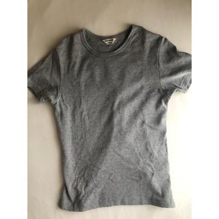 ロンハーマン(Ron Herman)のオーラリー ロンハーマン別注 0サイズ♡(Tシャツ(半袖/袖なし))