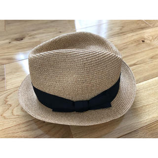 SHIPS - ships シップス 帽子 新品タグ付き