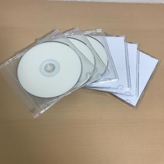 ミツビシ(三菱)のVerbatim DVD-RW 6枚(その他)