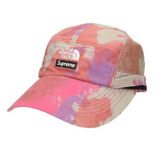 Supreme - Supreme×The North Face hat