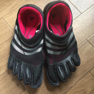 アディダス(adidas)のアディダス adipure(その他)