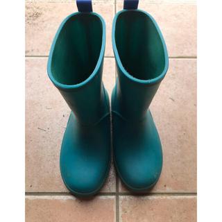 フタフタ(futafuta)のフタフタ長靴 19(長靴/レインシューズ)