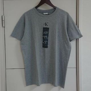 Calvin Klein - Calvin Klein カルバンクライン Tシャツ 90s古着 USA製