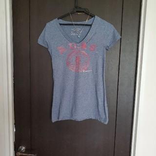 デニムアンドサプライラルフローレン(Denim & Supply Ralph Lauren)のラルフローレン Tシャツ S(Tシャツ(半袖/袖なし))