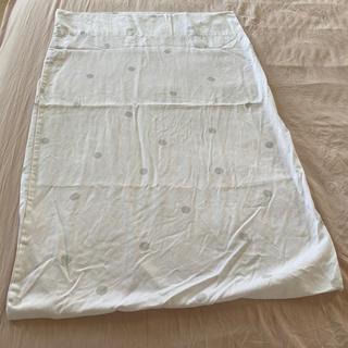 ケイトスペードニューヨーク(kate spade new york)のケイトスペード枕カバー(枕)