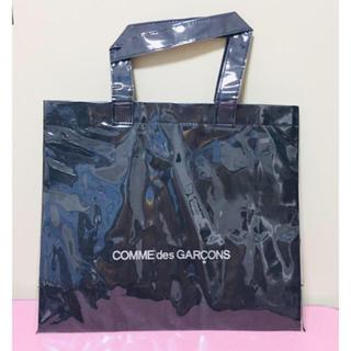 コムデギャルソン(COMME des GARCONS)のCOMME des GARCONS market トートバッグ  トートバッグ(トートバッグ)