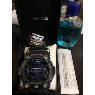 ジーショック(G-SHOCK)のGショック GW-7900B(腕時計(デジタル))