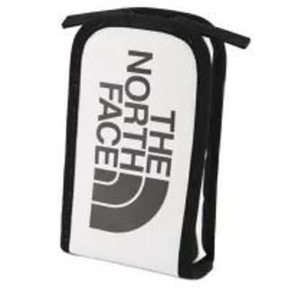 THE NORTH FACE - 【新品・未使用】ノースフェイス BCユーティリティポケット ポーチ