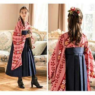 キャサリンコテージ(Catherine Cottage)のキャサリンコテージ 袴 (和服/着物)