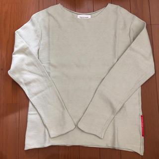 ビューティフルピープル(beautiful people)のセーター(ニット/セーター)
