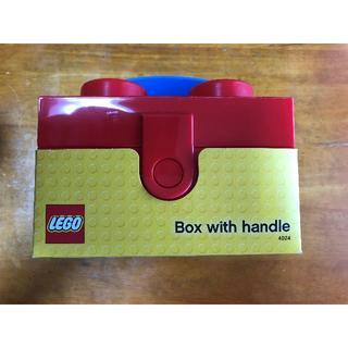 レゴ(Lego)のレゴ キャリーボックス ボトル(その他)