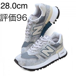 ニューバランス(New Balance)のnew balance 1300(スニーカー)