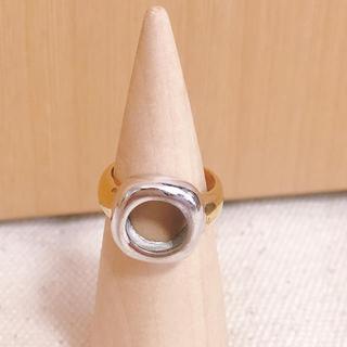 ♡シルバー925 リング★(リング(指輪))