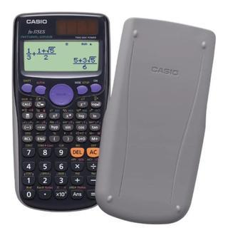 カシオ(CASIO)の🧡関数電卓 カシオ(オフィス用品一般)