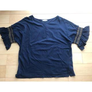 スタディオクリップ(STUDIO CLIP)のスタディオクリップ Tシャツ(Tシャツ(半袖/袖なし))