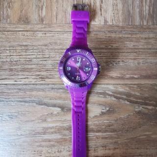 アイスウォッチ(ice watch)のアイスウォッチ   ICE  WATCH(腕時計(アナログ))